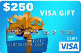 Wholesale credit card processing companies